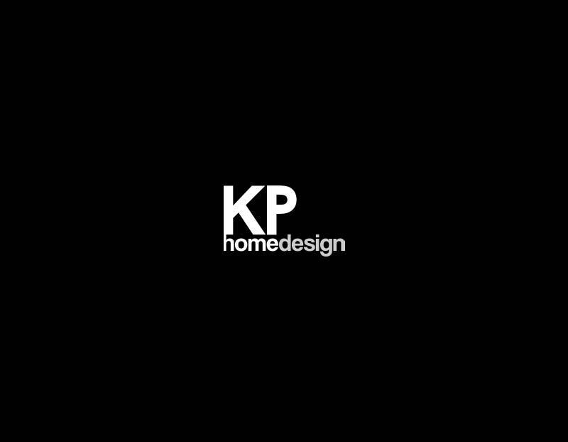 Kp home design for Www homedesign com
